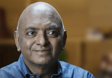 Raju Ramachandran on Courtcraft, Advocacy & Ethics Talk4